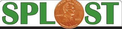 SPLOSH-VI-logo_thumb.png
